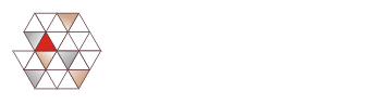 Новосибирский Институт Мониторинга и Развития Образования